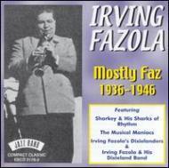 Mostly Faz 1936-1946