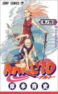 NARUTO 6 ジャンプ・コミックス