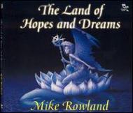 Land Of Hopes &