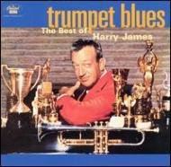 Trumpet Blues -Best Of