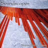 Mayumi Hama Sound Scapes