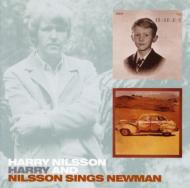 Harry / Nilsson Sings Newman