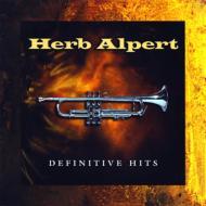 Definitive Hits