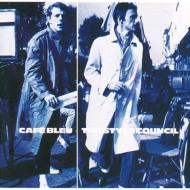 HMV&BOOKS onlineStyle Council/Cafe Bleu - Remaster