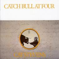 Catch Bull At Four -Remaster