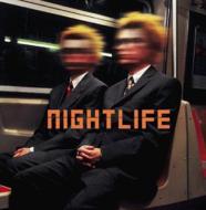 Pet Shop Boys/Night Life
