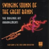 Swinging Sounds Of The Great Band