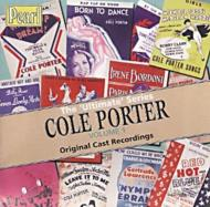 Ultimate Cole Porter Volume 1