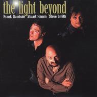 Light Beyond