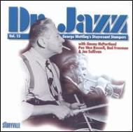 Dr.jazz Vol.15