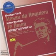 Requiem de Verdi 413