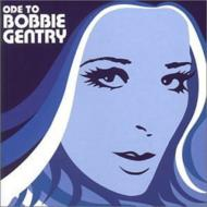 Ode To Bobbie Gentry -The Capitol Years