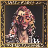 Purple Passages