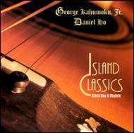 Island Classis