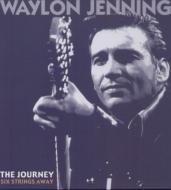 Journey -Six Strings Away