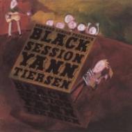Black Session