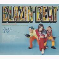 Blazin′ Beat