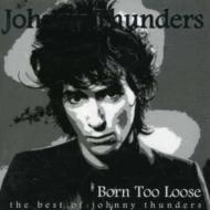 Born To Loose -Best Of