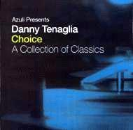 Choice -Collection Of Classics