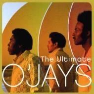 Ultimate O'jays