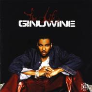 Ginuwine / LIFE