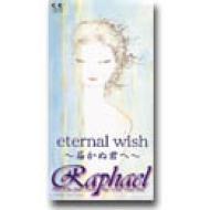 Eternal Wish �͂��ʌN��