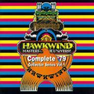 Complete '79: Collectors Series Vol.1