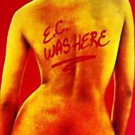 Ec Was Here -Remastered