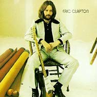Eric Clapton -Remastered