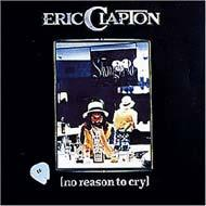 No Reason To Cry -Remastered