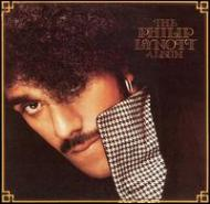 Philip Lynott Album