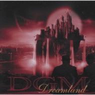 Dgm/Dreamland