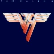 Van Halen 2 -Remaster