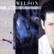 Brian Wilson (Delux Edition)