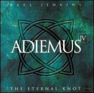 Adiemus 4 -Eternal Knot