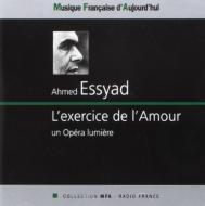 L'exercice De L'amour, Un Operalumiere