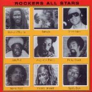 Rockers All Stars