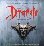 Dracula(Features Annie Lennox's