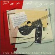 True Love & Other Short Stories