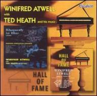Hall Of Fame / Rhapsody In Blue
