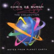 Notes From Planet Earth -Collection