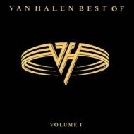 Best Of Vol.1