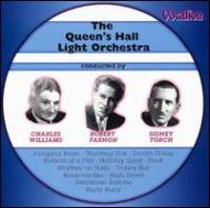 Queens Jall Light Orchestra
