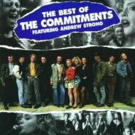 Commitments -Best Of