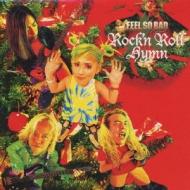 Rock`n Roll Hymn