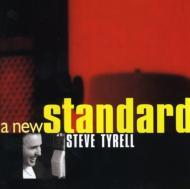 New Standard(Smile)