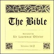 Bible Vol.1 & 2
