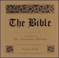 Bible Vol.5 & 6