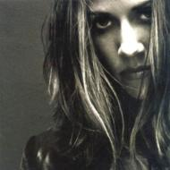 Sheryl Crow (15tracks)
