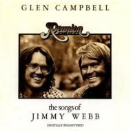 Reunion -Songs Of Jimmy Webb